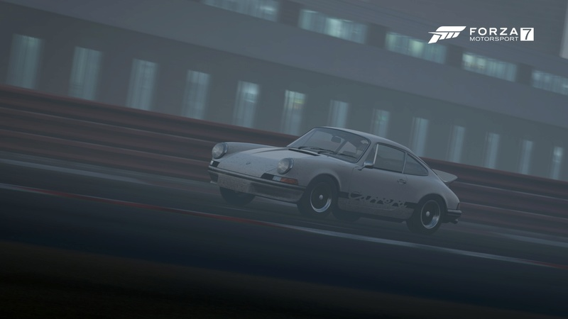 Show Your MnM Cars (All Forzas) - Page 36 911_rs12