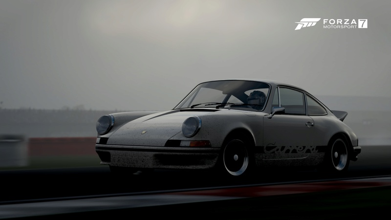 Show Your MnM Cars (All Forzas) - Page 36 911_rs13