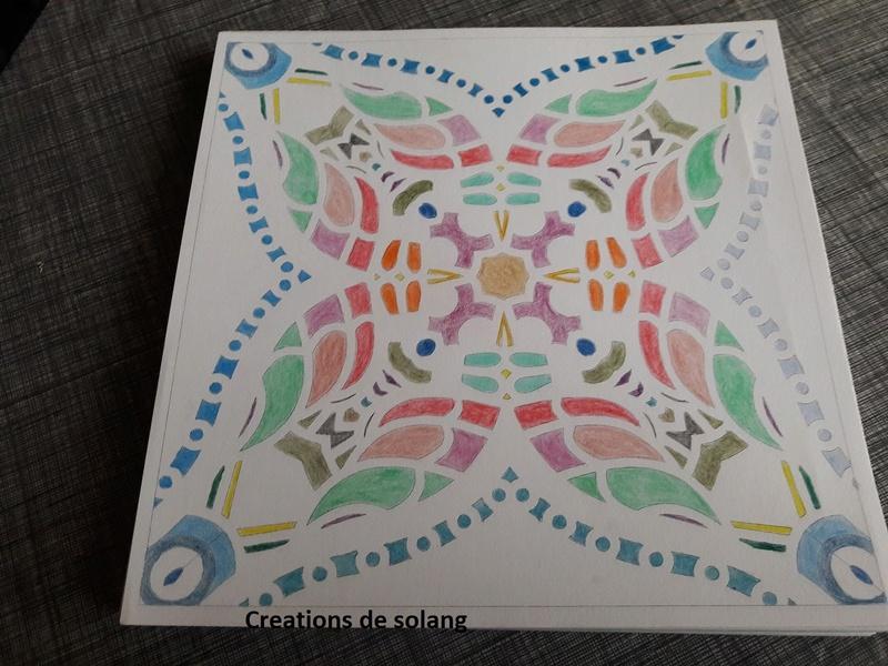 Creations de Solange : admin 29066310