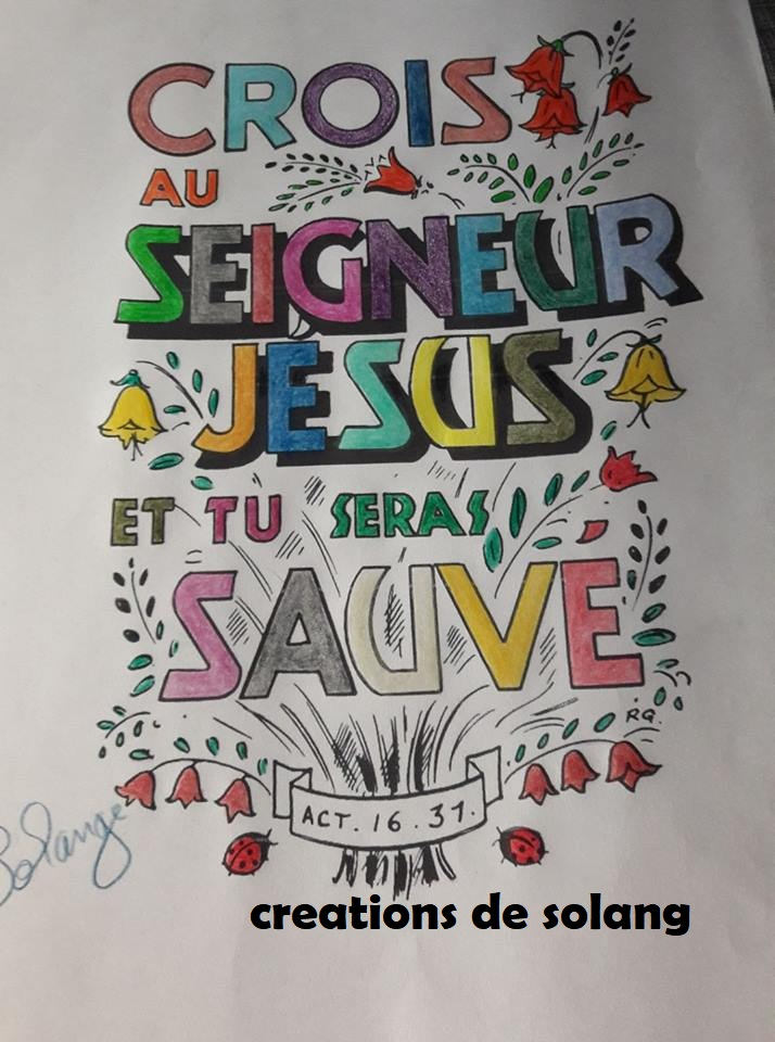 Creations de Solange : admin Crois_10