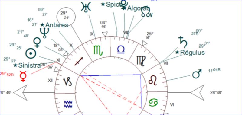 MACRON et sa CLIQUE regardez SINISTRA en XI Captur21