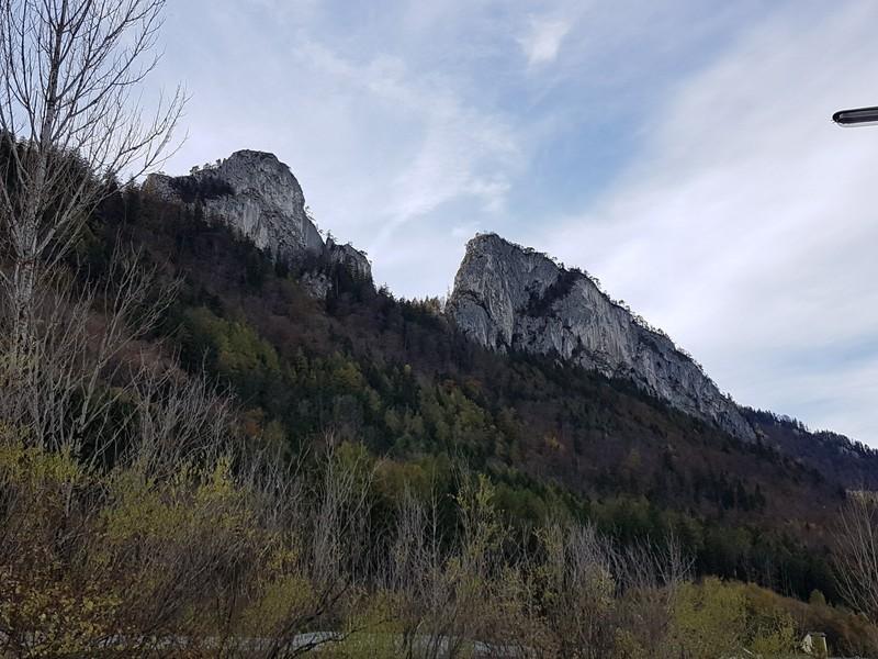 Herbst ist Berg-Zeit Barm10