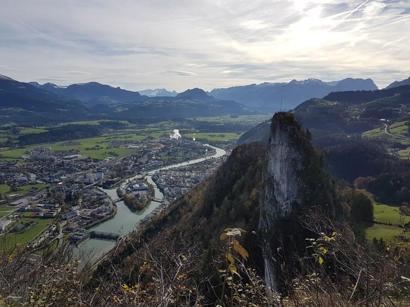 Herbst ist Berg-Zeit Kl_bar10