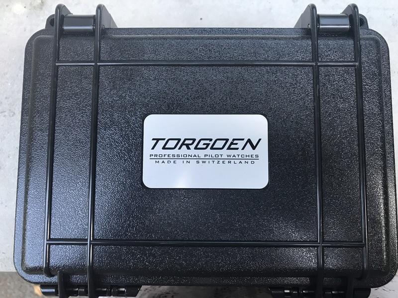 TORGOEN coffret T7 tactical Img_4010