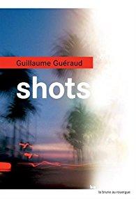 Guillaume Guéraud 41x9ls10