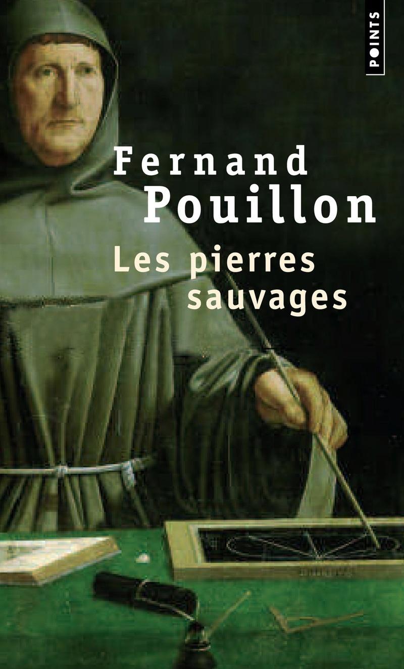 Fernand Pouillon 71ie5g10
