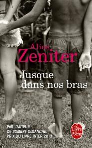 exil - Alice Zeniter 97822510