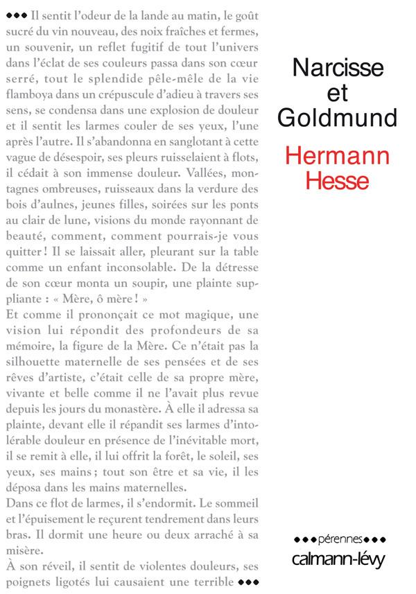 Hermann Hesse 97827010