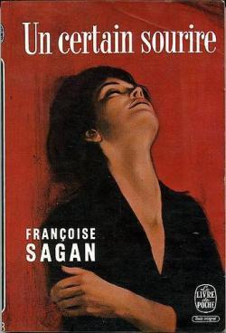 Françoise Sagan Bm_45610