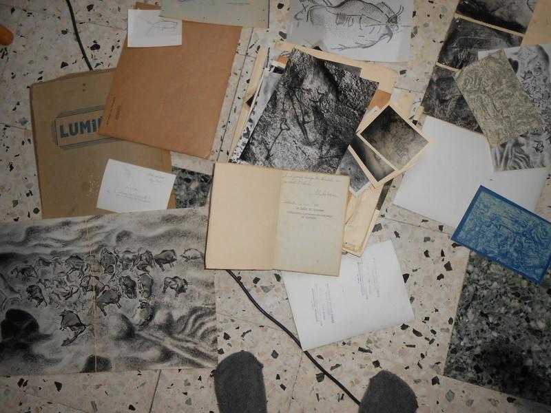 Archéologie - Page 4 Dscn3713