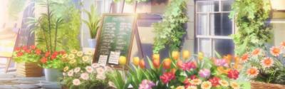 Floral art boutik