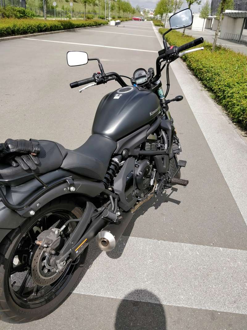 650 S - Après la vieille ! Img_2012