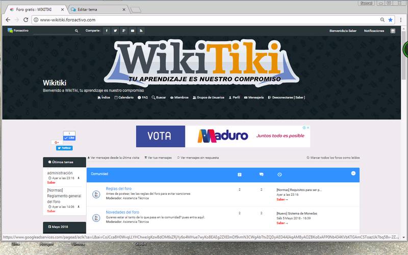 Wikitiki - Ciencia & Conocimiento Vista_10