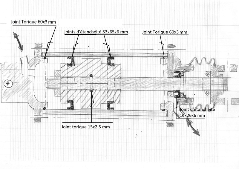 lombardini - HAKO me Tracasse - Page 3 B13