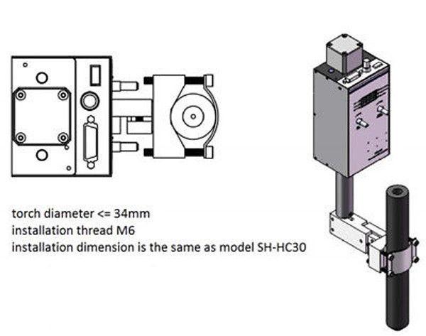 table de découpe cnc plasma _10_110