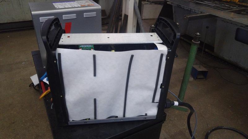 TUTO câblage du THC SH-HC31 sur une CNC plasma Img_2084