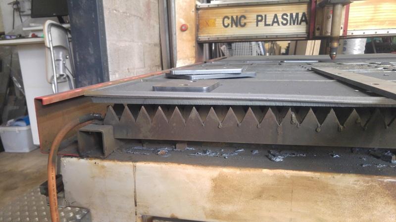table de découpe cnc plasma - Page 3 Img_2131
