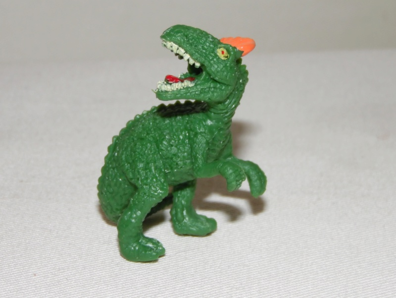 Yow Brands Dinosaurs Sam_6020