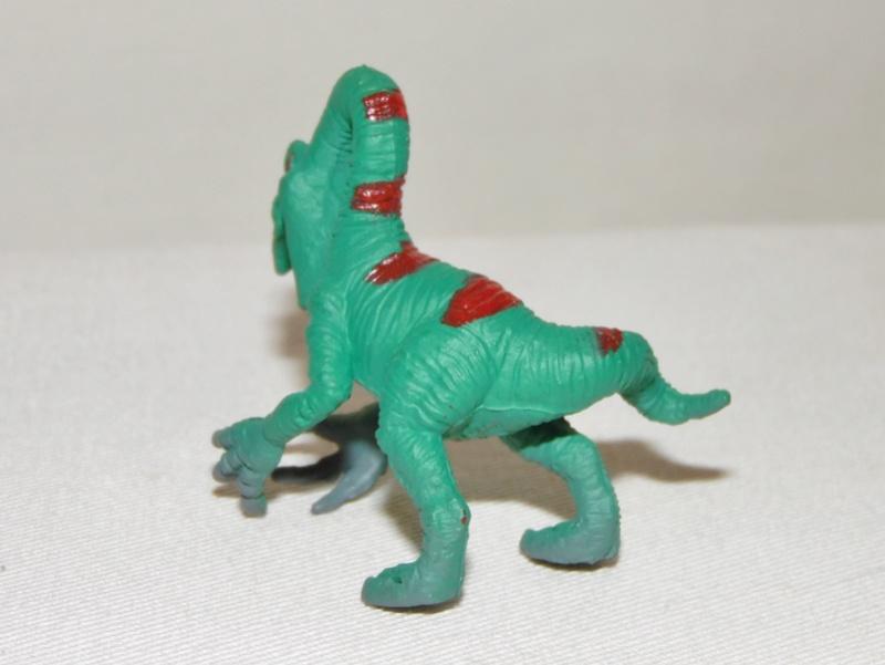 Yow Brands Dinosaurs Sam_6240