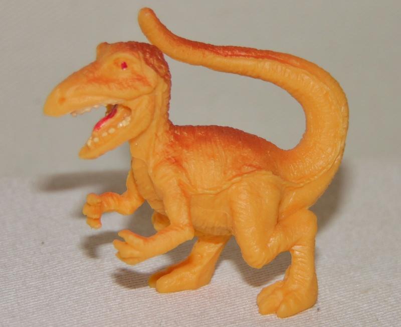 Yow Brands Dinosaurs Sam_6244