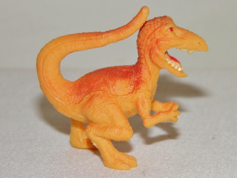 Yow Brands Dinosaurs Sam_6245