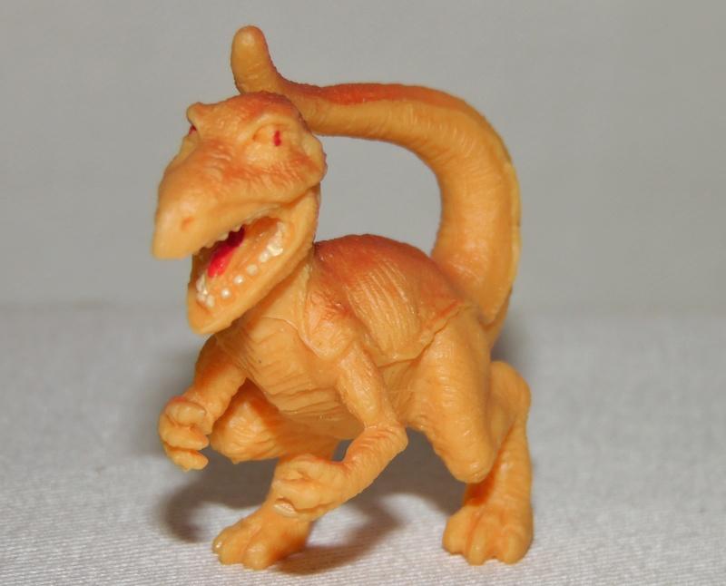 Yow Brands Dinosaurs Sam_6246