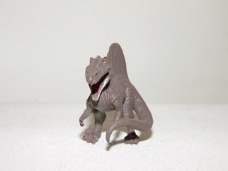 Yow Brands Dinosaurs Sam_6253
