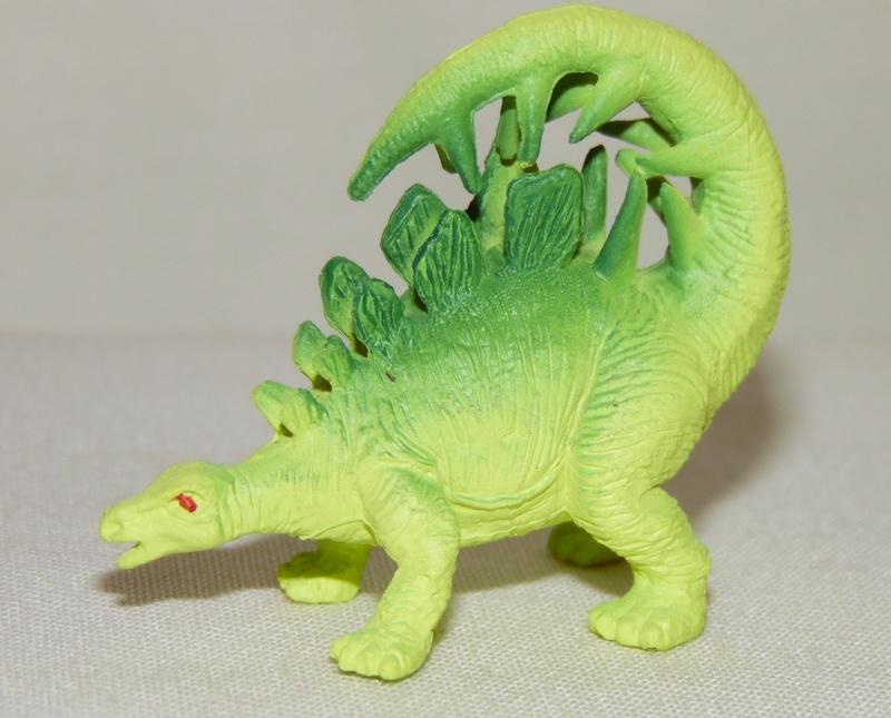 Yow Brands Dinosaurs Sam_6258