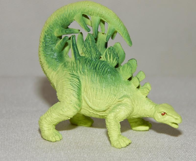 Yow Brands Dinosaurs Sam_6259