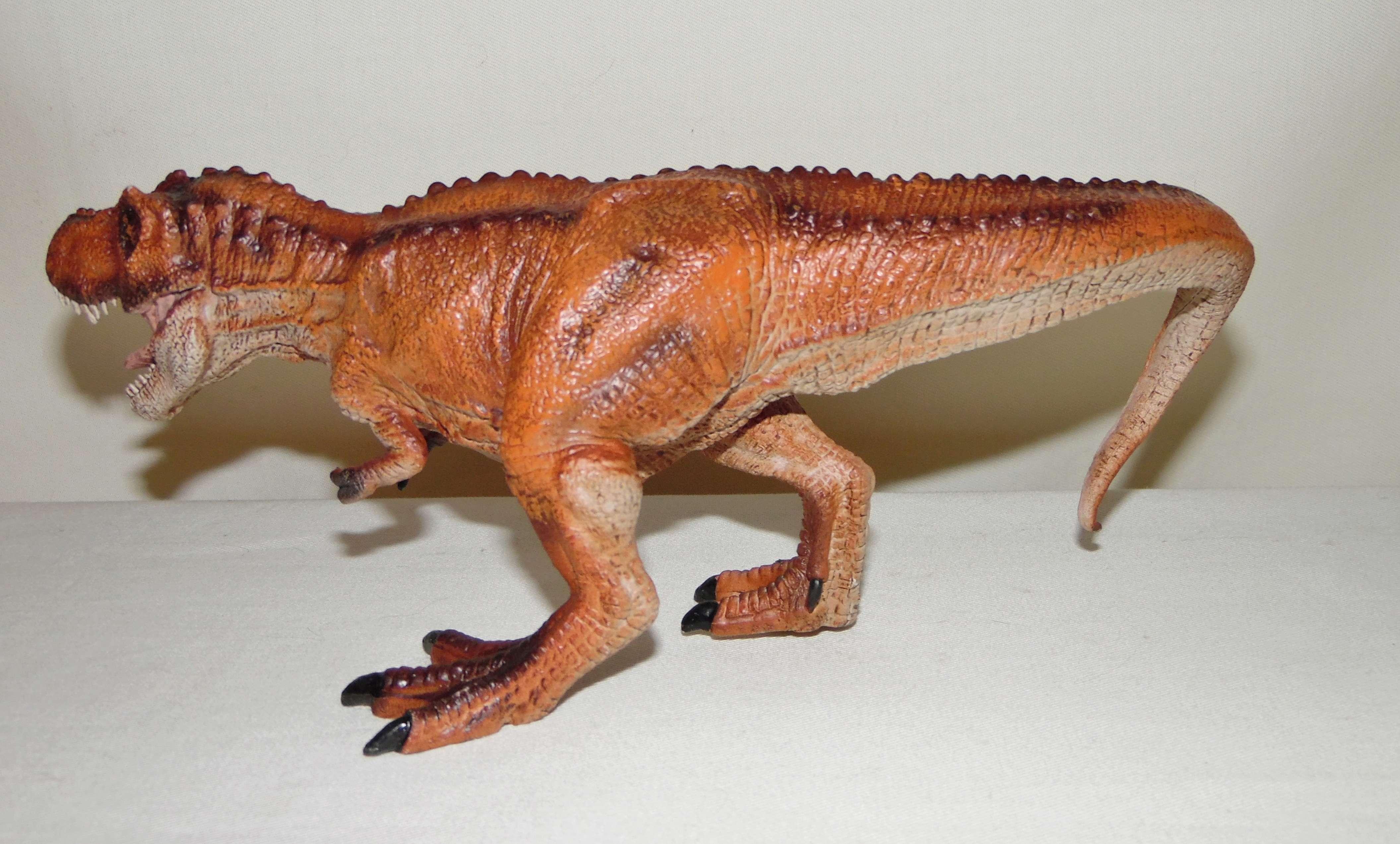 Takamas Mojo Dinosaurs Sam_6414