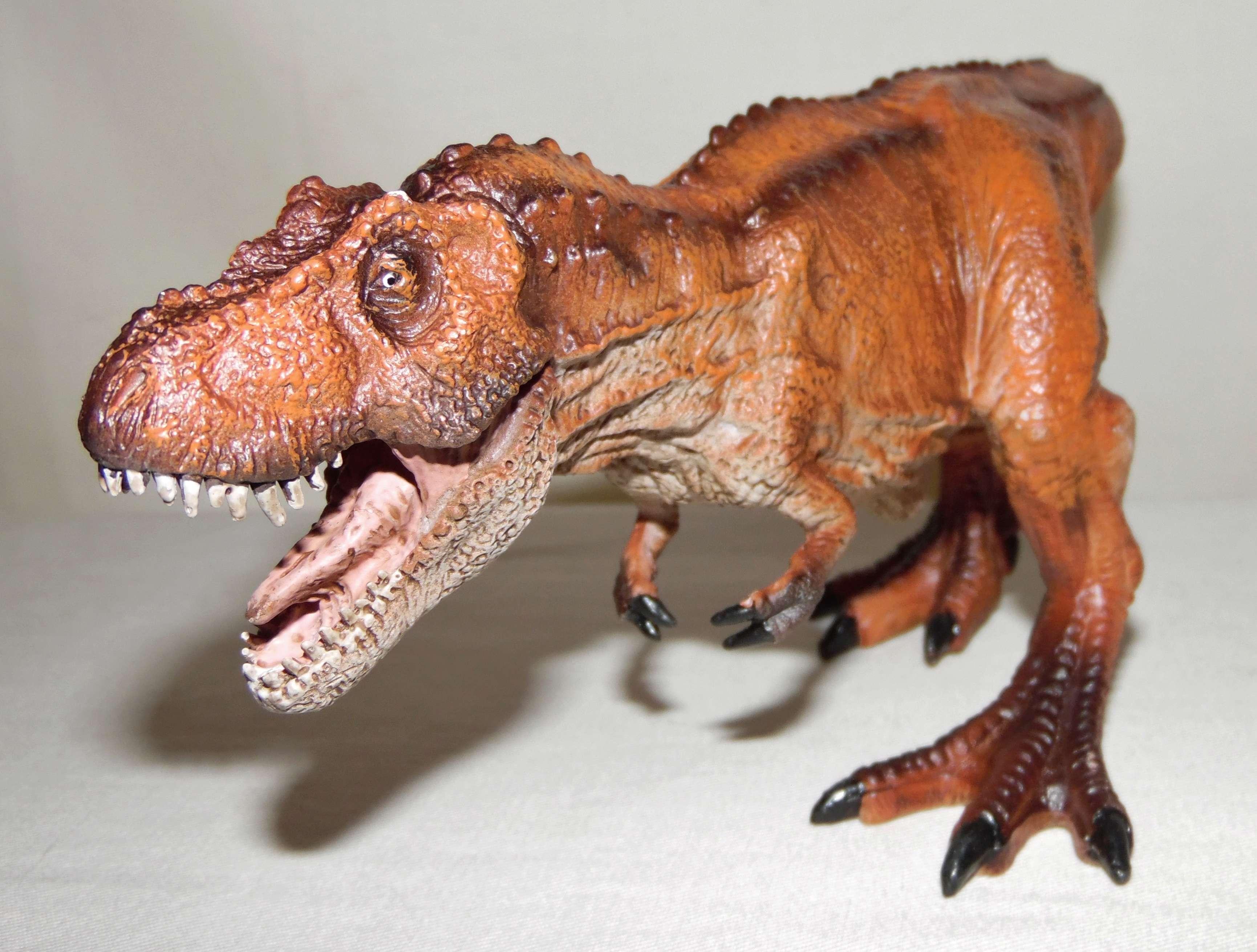 Takamas Mojo Dinosaurs Sam_6415