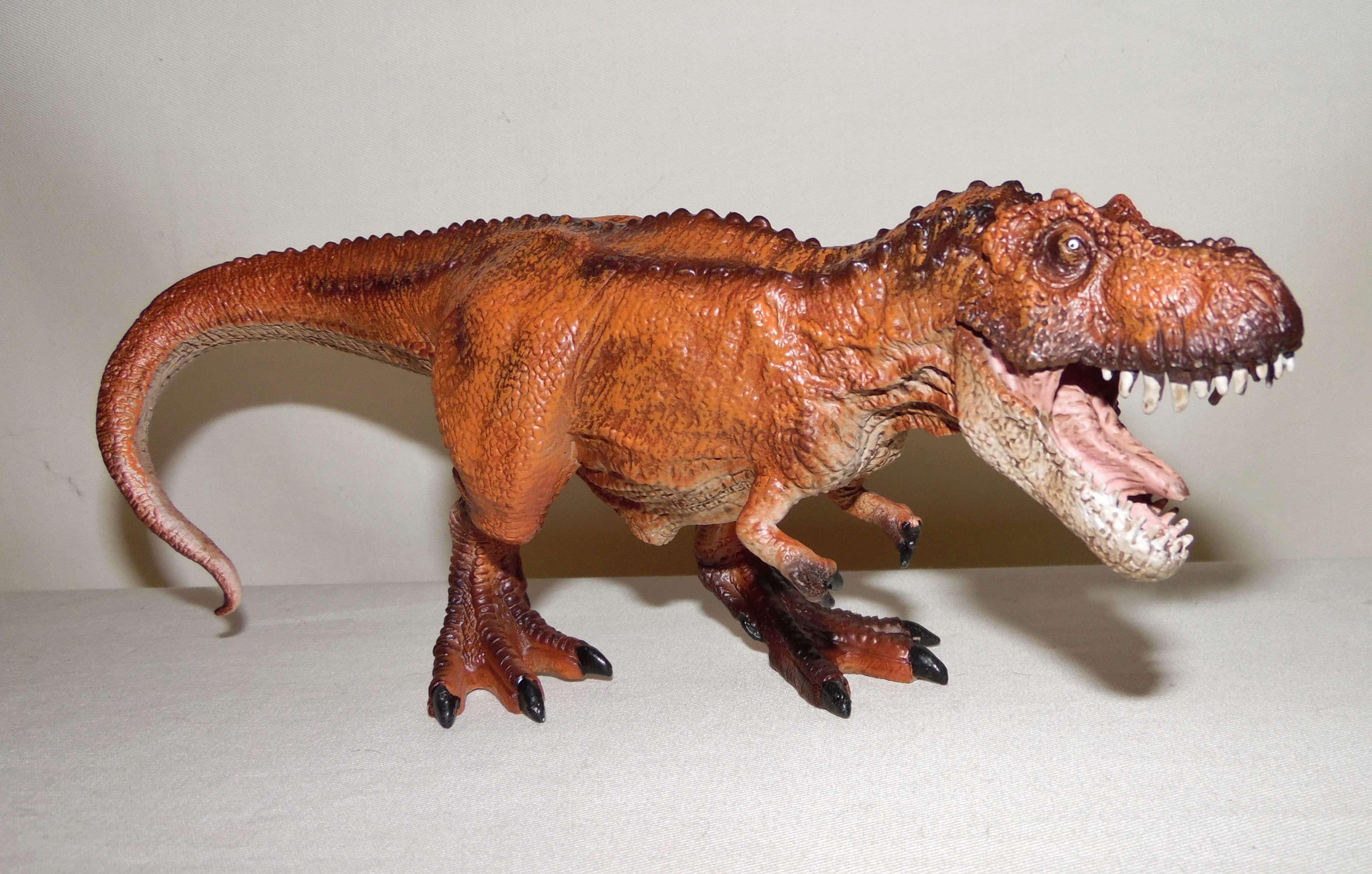 Takamas Mojo Dinosaurs Sam_6416