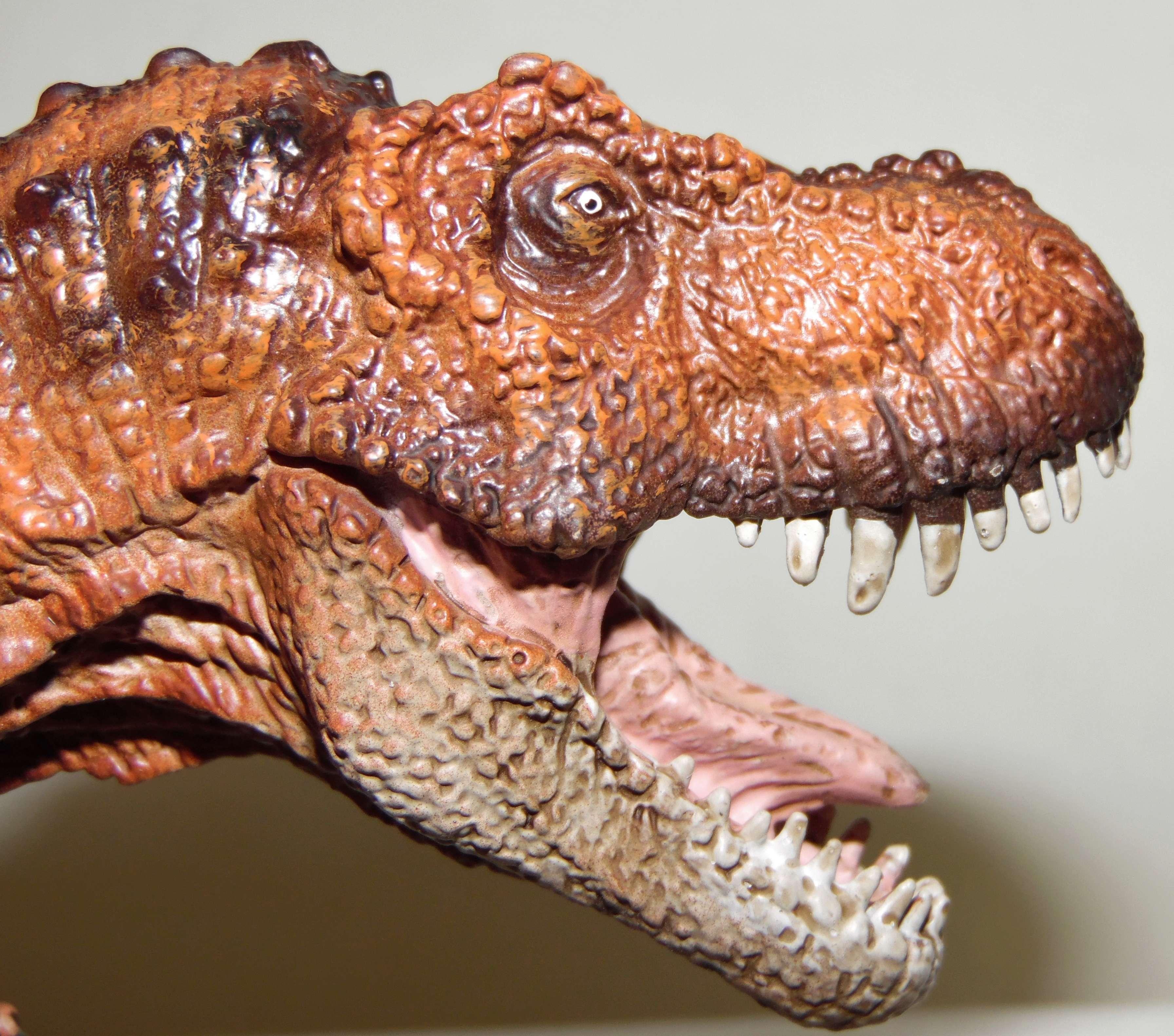 Takamas Mojo Dinosaurs Sam_6417