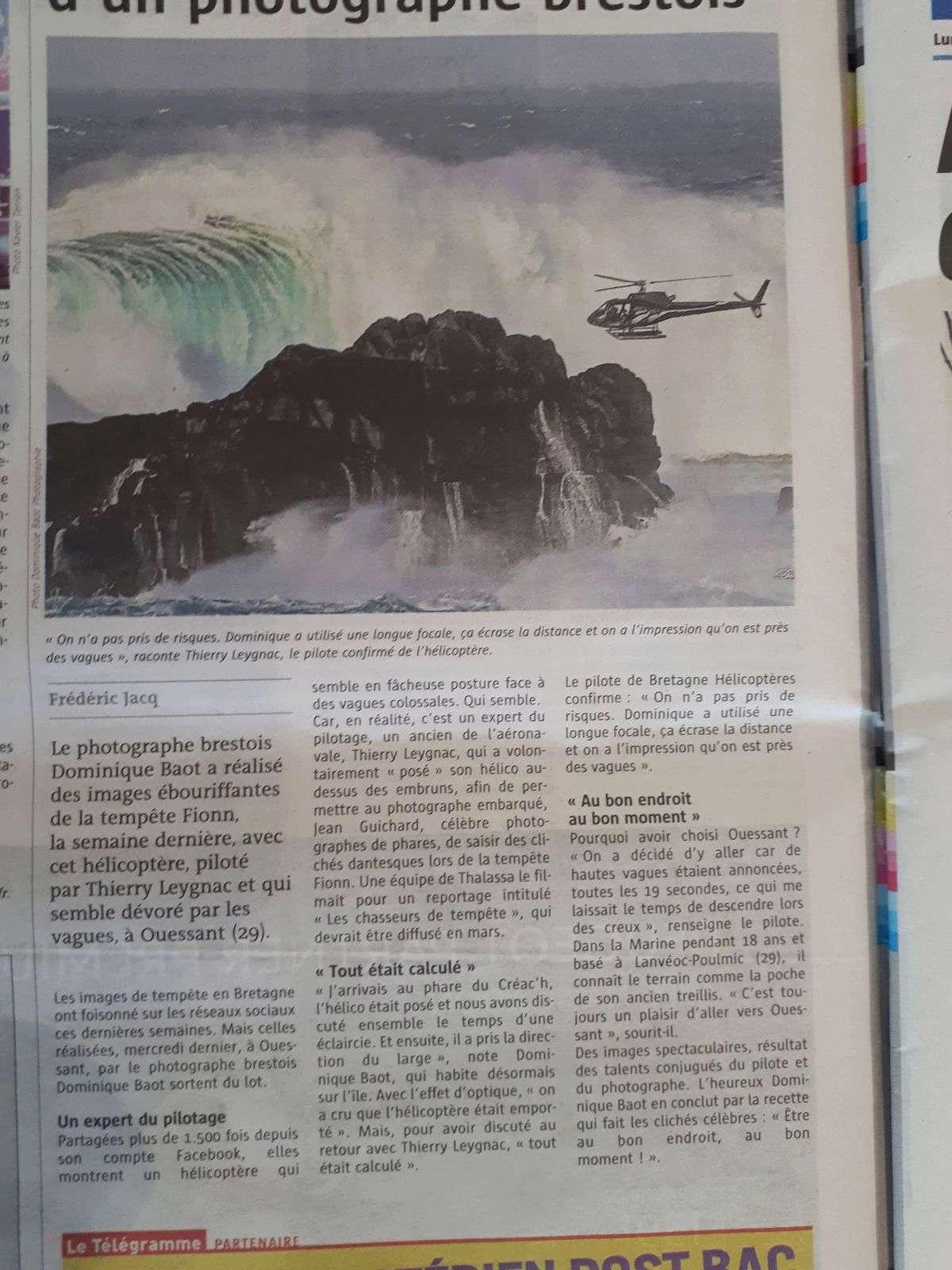 Flottille 35 F - Page 9 20180120