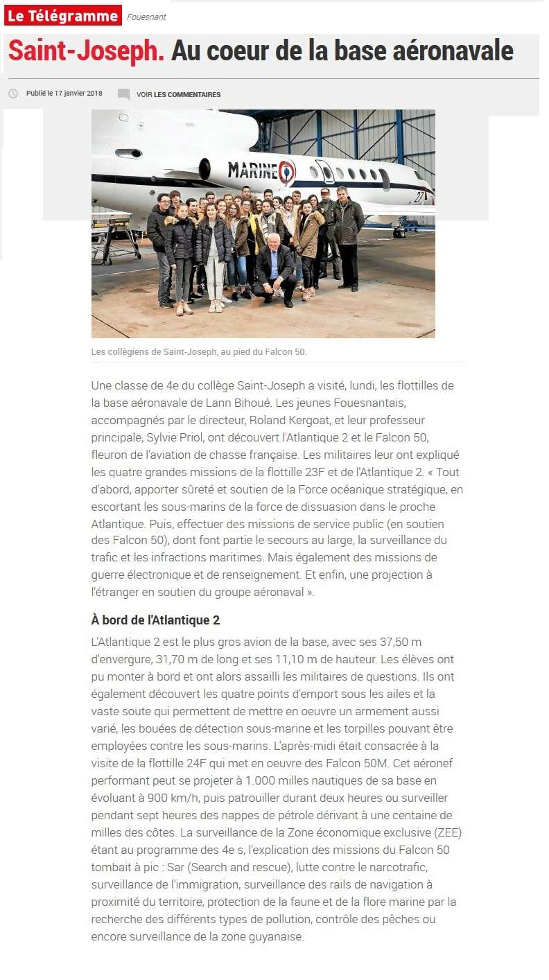 FLOTTILLE 24 F - Page 3 21_dan10