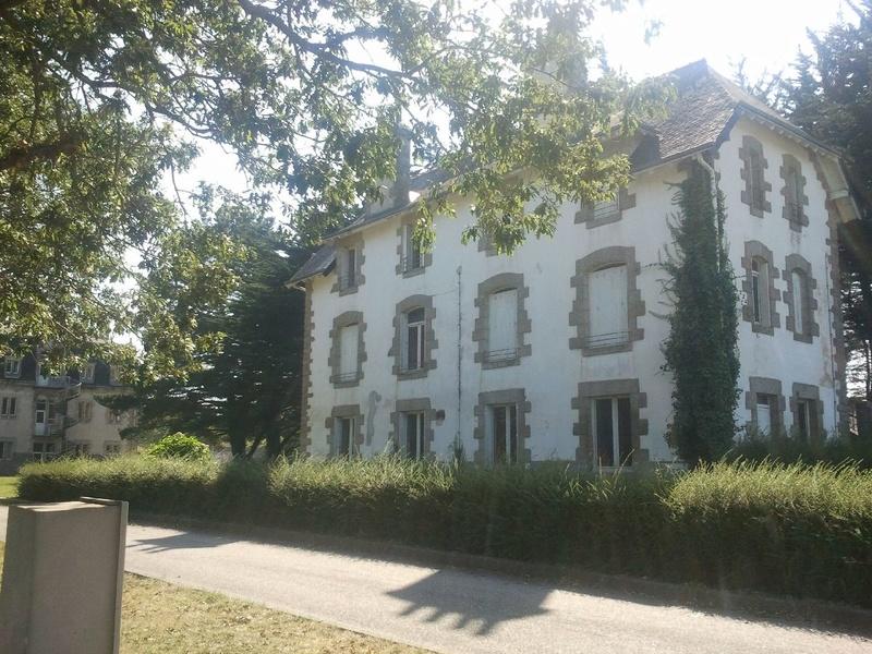 [ École des Mousses ] DOURDY - NOSTALGIE - Page 6 2810
