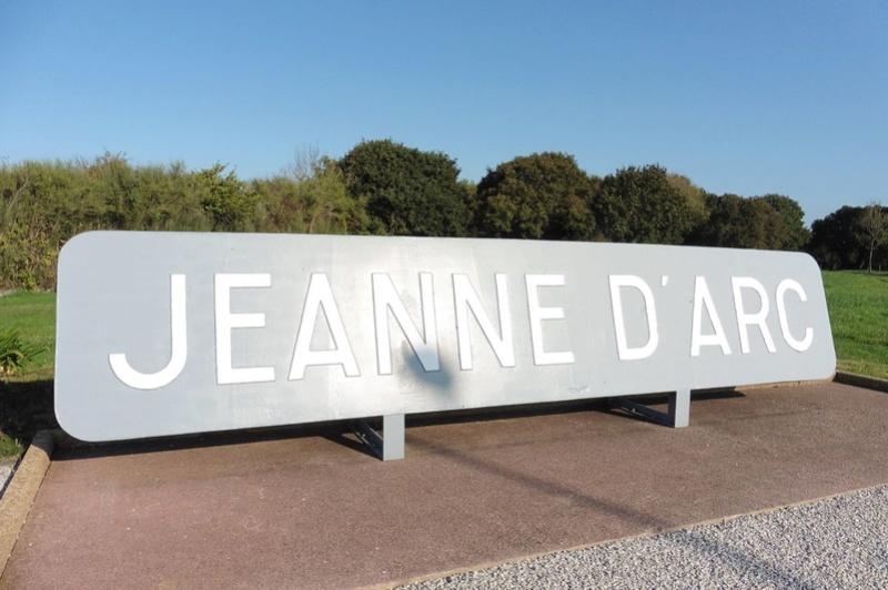 JEANNE D'ARC (PH) - VOLUME 4 4_la_j10