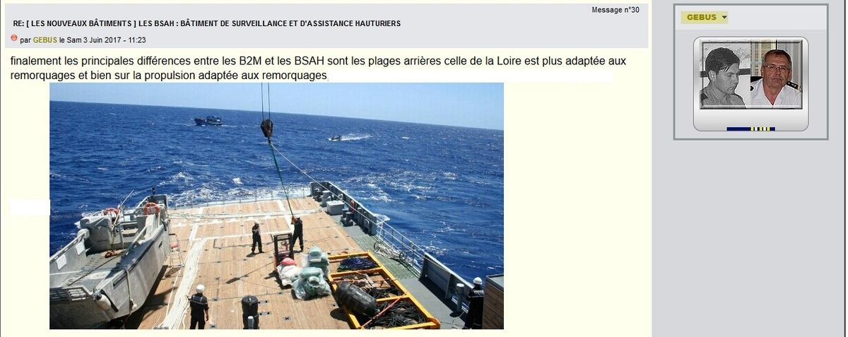[Vie des ports] LE PORT DE CONCARNEAU - Volume 006 - Page 12 Bsah10