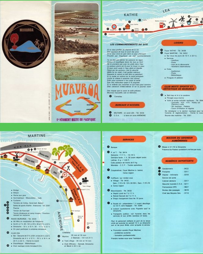 MOSELLE (BB - MURUROA) - Page 7 Info10
