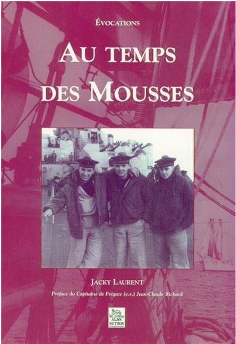 [ École des Mousses ] DOURDY - NOSTALGIE - Page 8 Mousse12