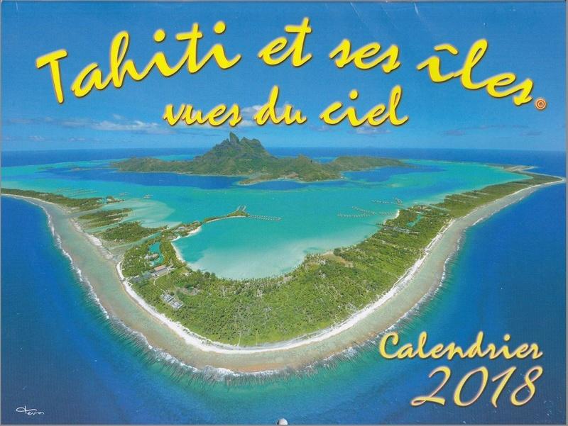 [CAMPAGNES C.E.P.] TAHITI - TOME 2 - Page 17 Tahiti10