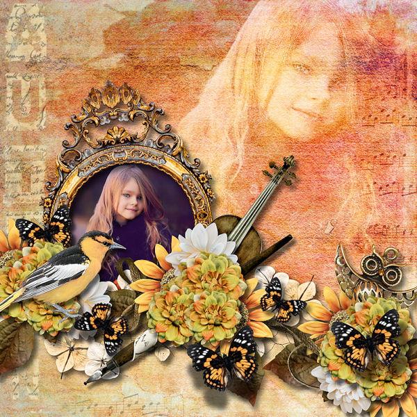 MLDesign_Bewitching Autumn_  - Page 3 Mldesi11
