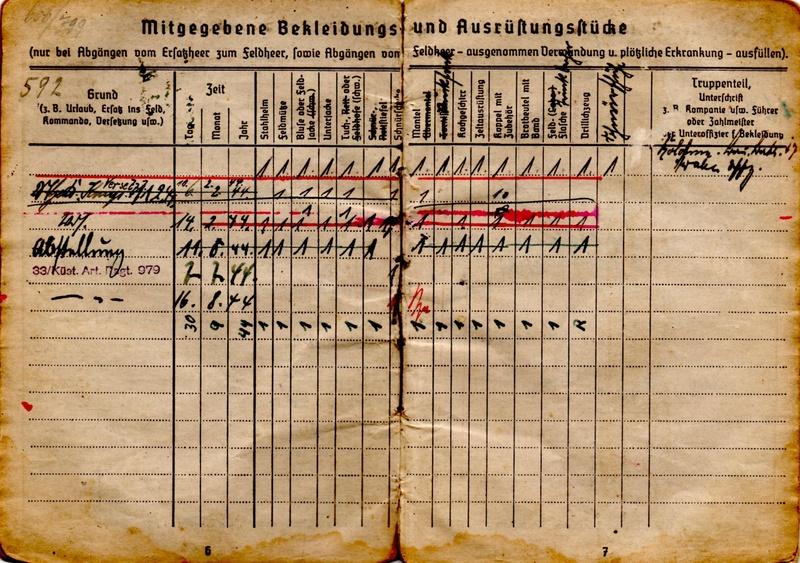 soldbuch Img01210