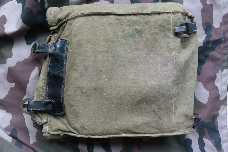 identification sac allemand ?? Sam_9211