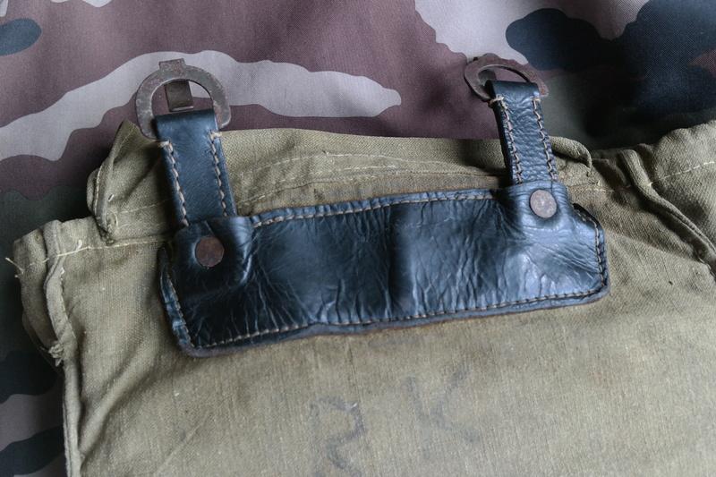 identification sac allemand ?? Sam_9215