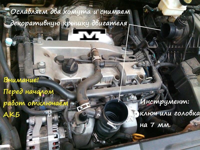 Sabes Sincronizar un A3,sera lo mismo que un motor ACTECO E4T15B 1-980210