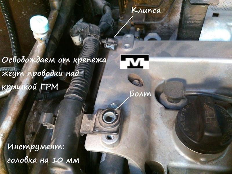 Sabes Sincronizar un A3,sera lo mismo que un motor ACTECO E4T15B 15-5cf10