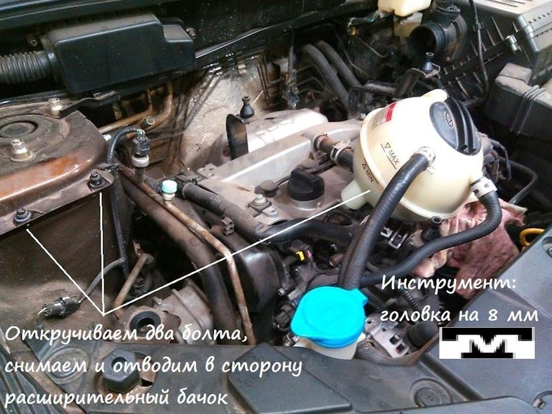 Sabes Sincronizar un A3,sera lo mismo que un motor ACTECO E4T15B 2-30fc10