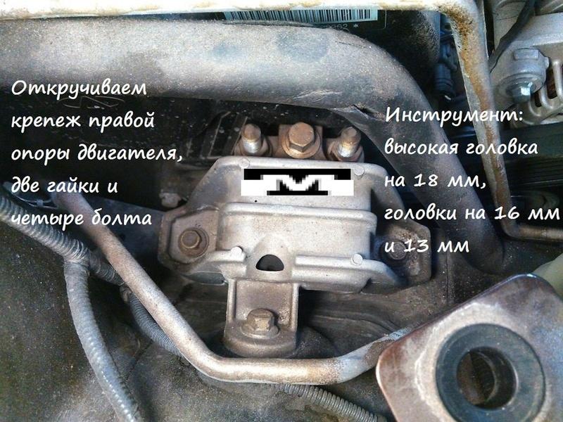 Sabes Sincronizar un A3,sera lo mismo que un motor ACTECO E4T15B 5-28fc10
