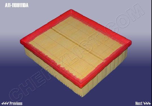 Dongfeng ZNA Rich PICKUP A11-1113